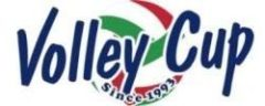 volleycup logo